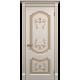 "Межкомнатная дверь ПВХ-люкс ""Версаль"""