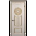 """Межкомнатная дверь ПВХ-люкс """"Зевс"""""""