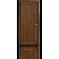 Межкомнатная дверь шпонированная Яна глухая