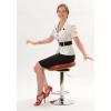 Рекомендации как выбрать стулья для кухни