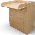 Какой должна быть мебель в детскую комнату