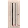 Двери Экошпон от Владимирской фабрики