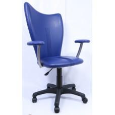 Кресло Парус