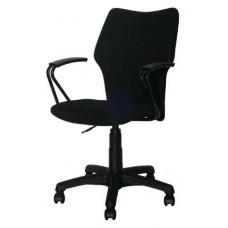 Кресло Реплика