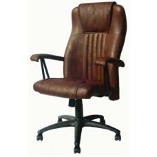 Кресло Генерал
