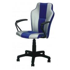 Кресло Версия комби