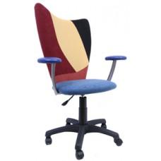 Кресло Арлекин