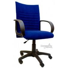 Кресло Аспект