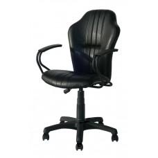 Кресло Версия