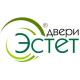 Купить межкомнатные двери Экошпон Эстет в Челябинске, цены