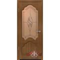 """Межкомнатная дверь """"Венеция"""""""