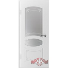 """Межкомнатная дверь """"Версаль"""""""