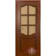 """Межкомнатная дверь """"Классика"""""""