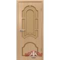 "Межкомнатная дверь ""Кристалл"""