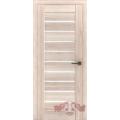 Межкомнатная дверь экошпон Л3ПГ