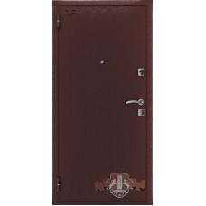 Входная металлическая дверь ВФД Оптима