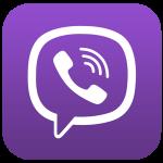 Мы в Viber и WhatsApp