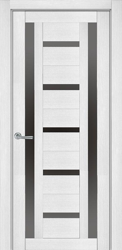 Межкомнатная дверь экошпон Х20