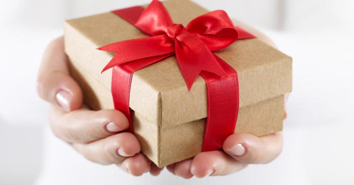 Купи полный комплект двери фабрики Афродита и выбери подарок