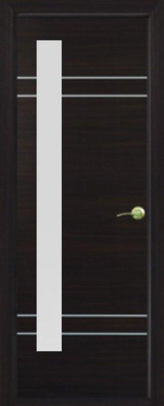 """Межкомнатная дверь полипропилен """"Техно 5"""""""