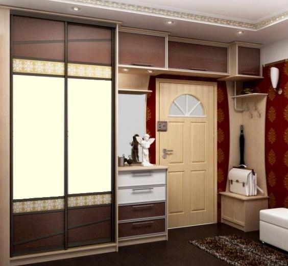 Мебель недорого в Челябинске