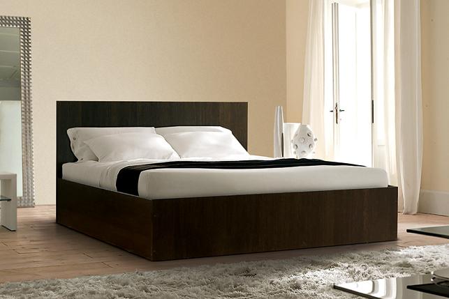 Недорогие кровати в Челябинске