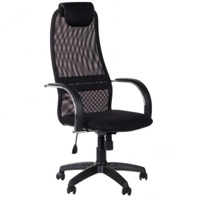 Ортопедическое кресло Гэлакси Лайт № 20,21,22,23,24