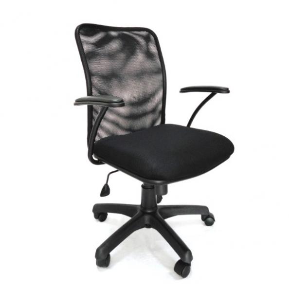 Ортопедическое офисное кресло Форум № 19