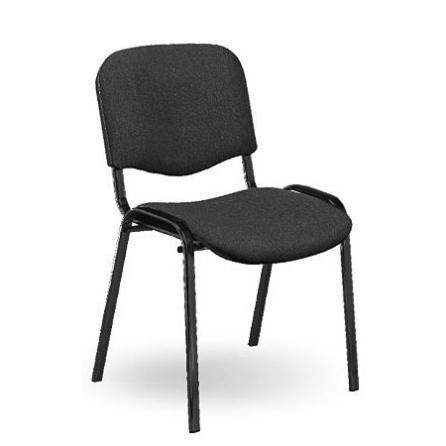 Офисный стул Изо, сиденье из ткани
