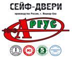 Купить входные металлические двери Аргус в Челябинске в Интернет-магазине по выгодной цене