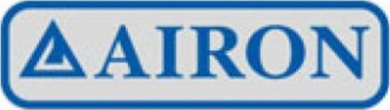 Фабрика межкомнатных дверей Airon. Купить межкомнатные двери Airon в Челябинске