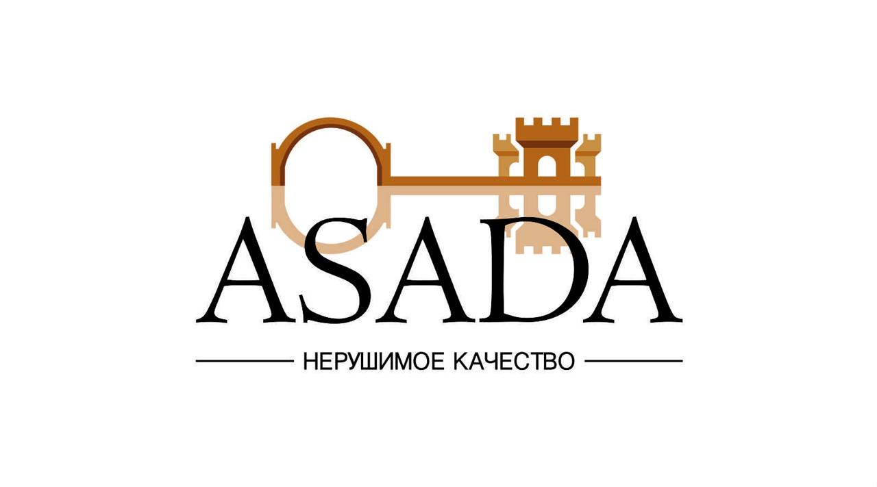 Купить недорогие межкомнатные двери в Челябинске Дверка, ламинированные межкомнатные двери недорого