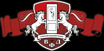 Владимирская Фабрика Дверей. Купить межкомнатные двери ВФД из натурального шпона в Челябинске