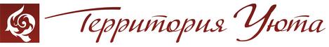 Интернет-каталог магазина Территория Уюта, Челябинск